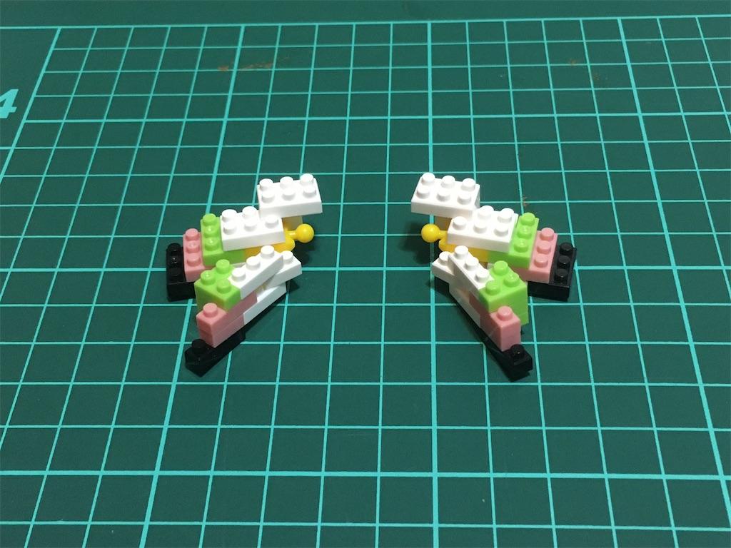 f:id:wakuwaku-sniper:20200321223644j:image