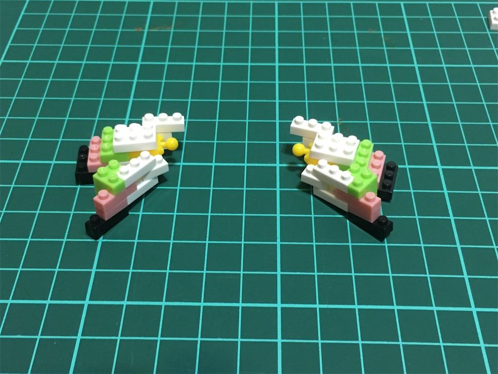 f:id:wakuwaku-sniper:20200321223657j:image