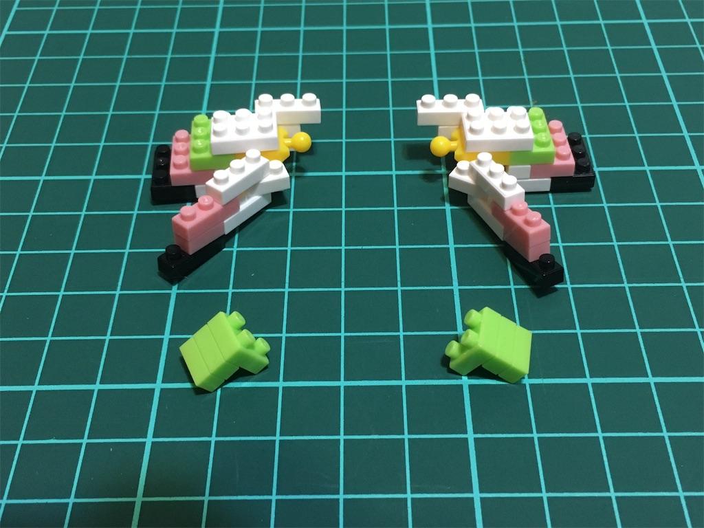 f:id:wakuwaku-sniper:20200321223718j:image