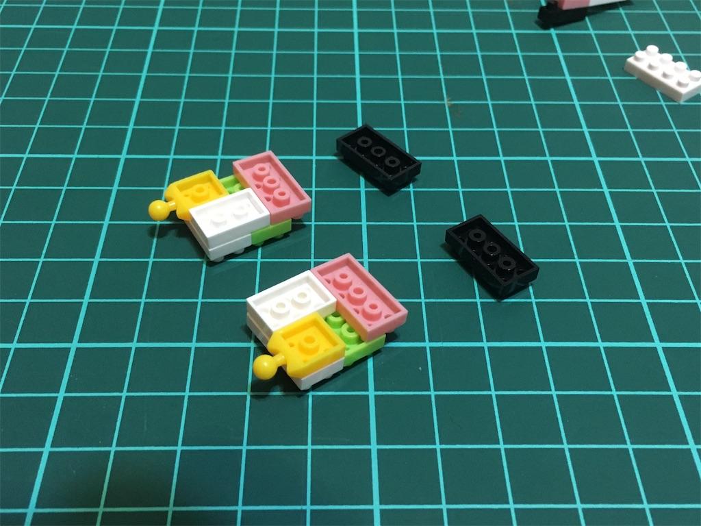 f:id:wakuwaku-sniper:20200321223759j:image