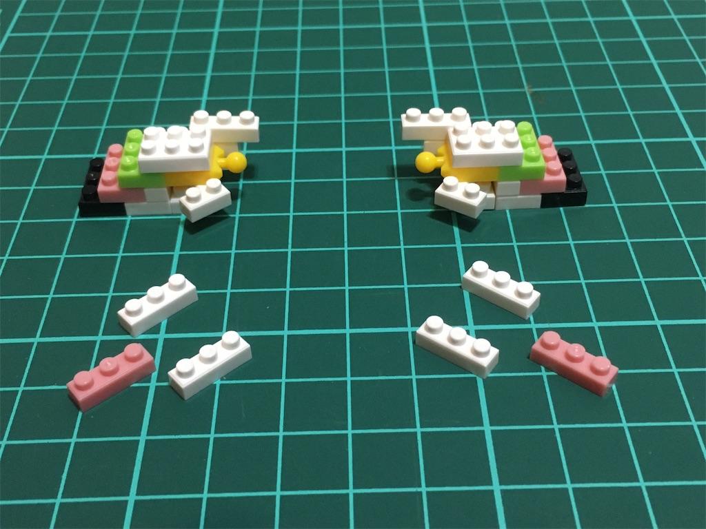 f:id:wakuwaku-sniper:20200321223806j:image
