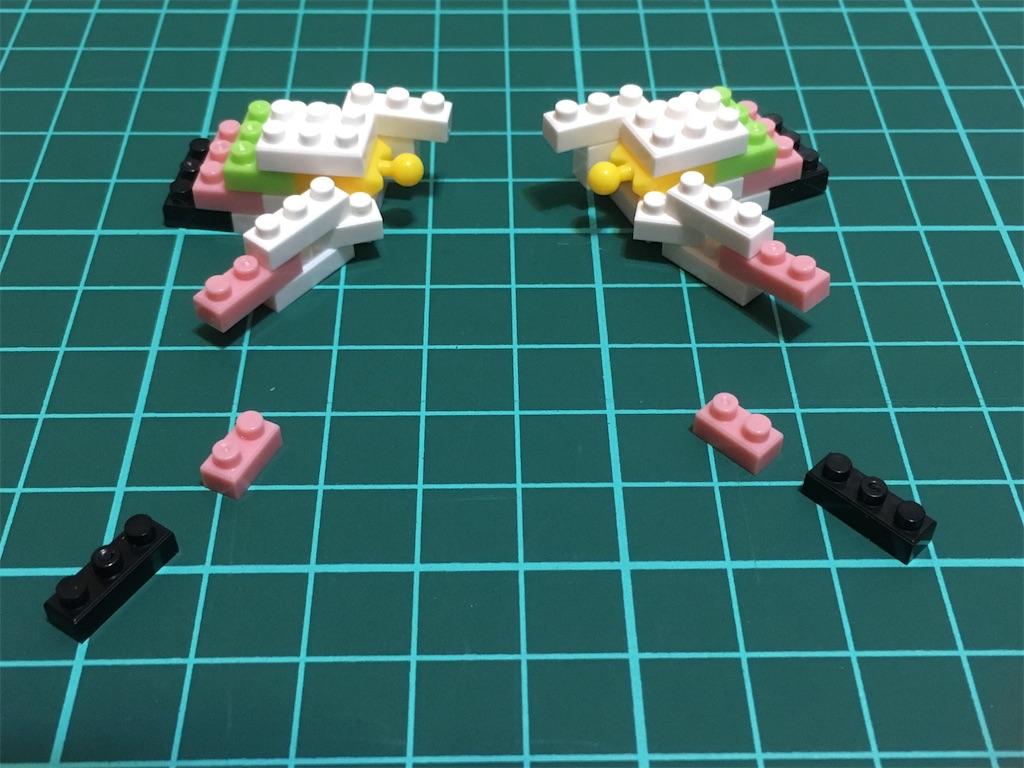 f:id:wakuwaku-sniper:20200321223817j:image