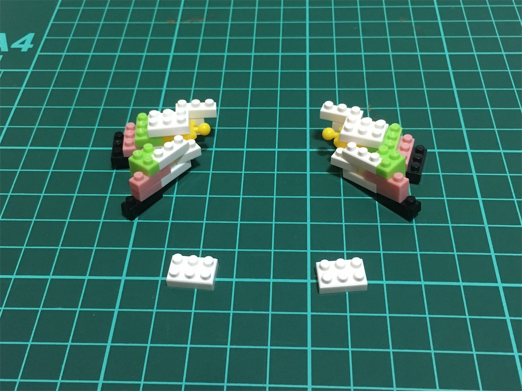 f:id:wakuwaku-sniper:20200321223852j:image
