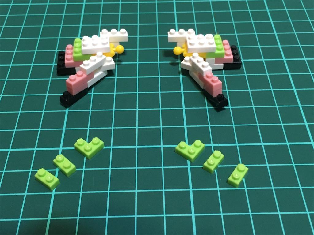 f:id:wakuwaku-sniper:20200321223901j:image