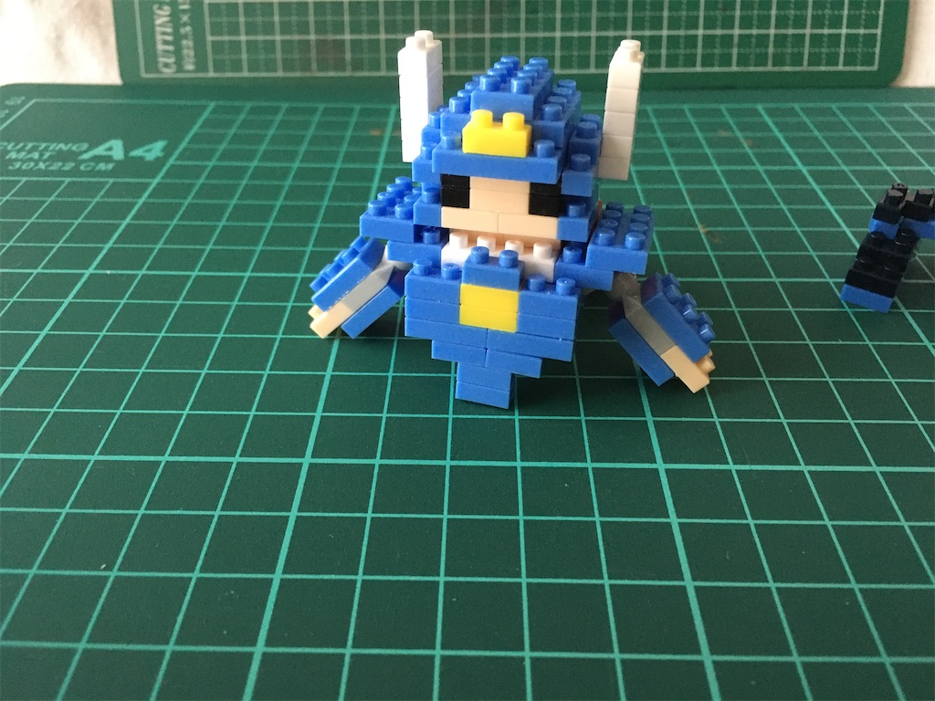 f:id:wakuwaku-sniper:20200403101709j:image