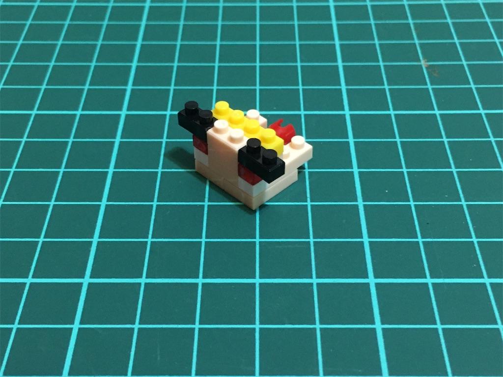 f:id:wakuwaku-sniper:20200406222001j:image