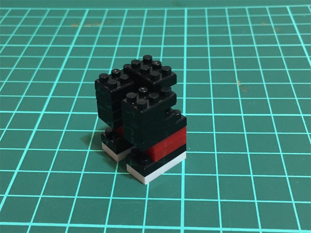 f:id:wakuwaku-sniper:20200406224141j:image