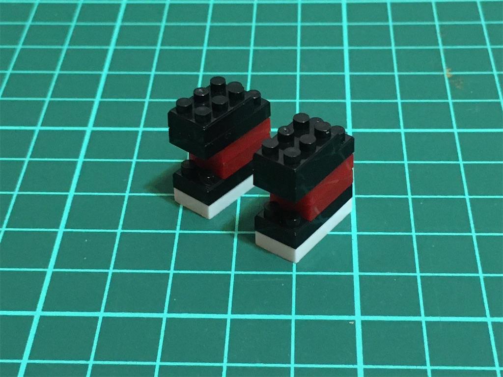 f:id:wakuwaku-sniper:20200406224211j:image