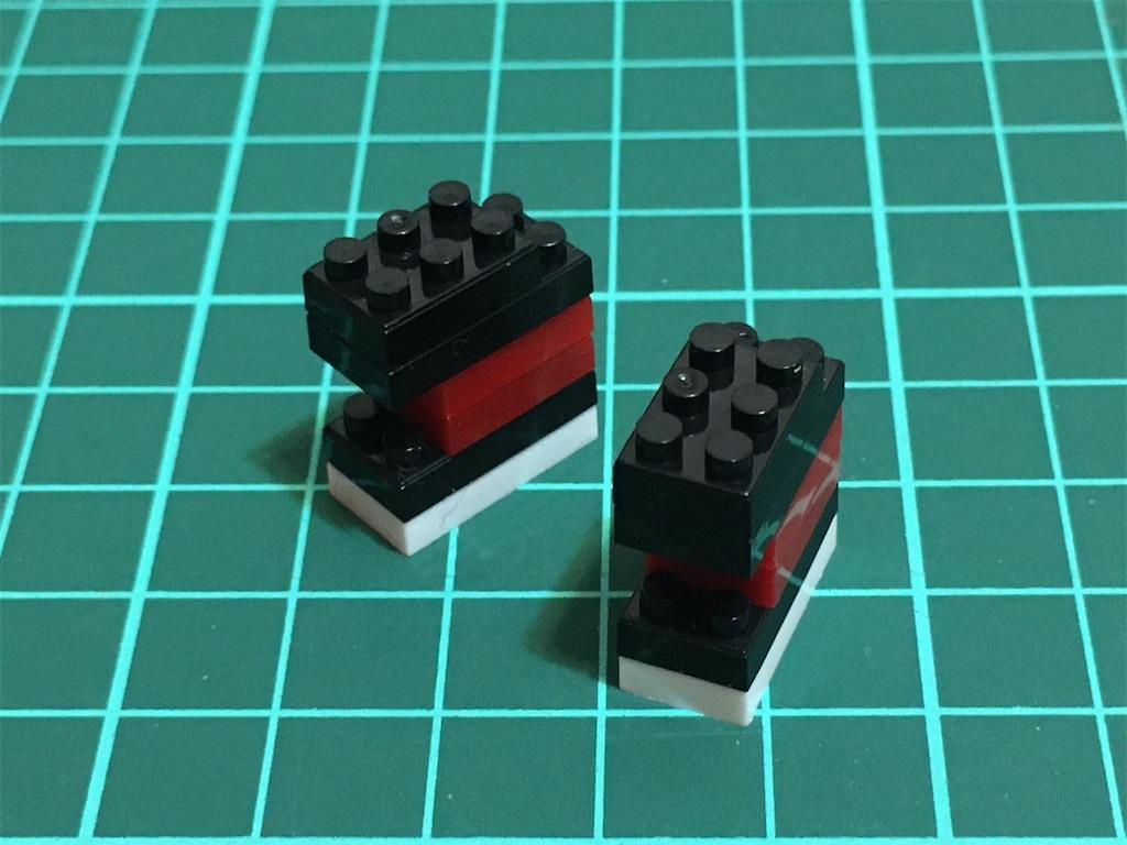 f:id:wakuwaku-sniper:20200406224328j:image
