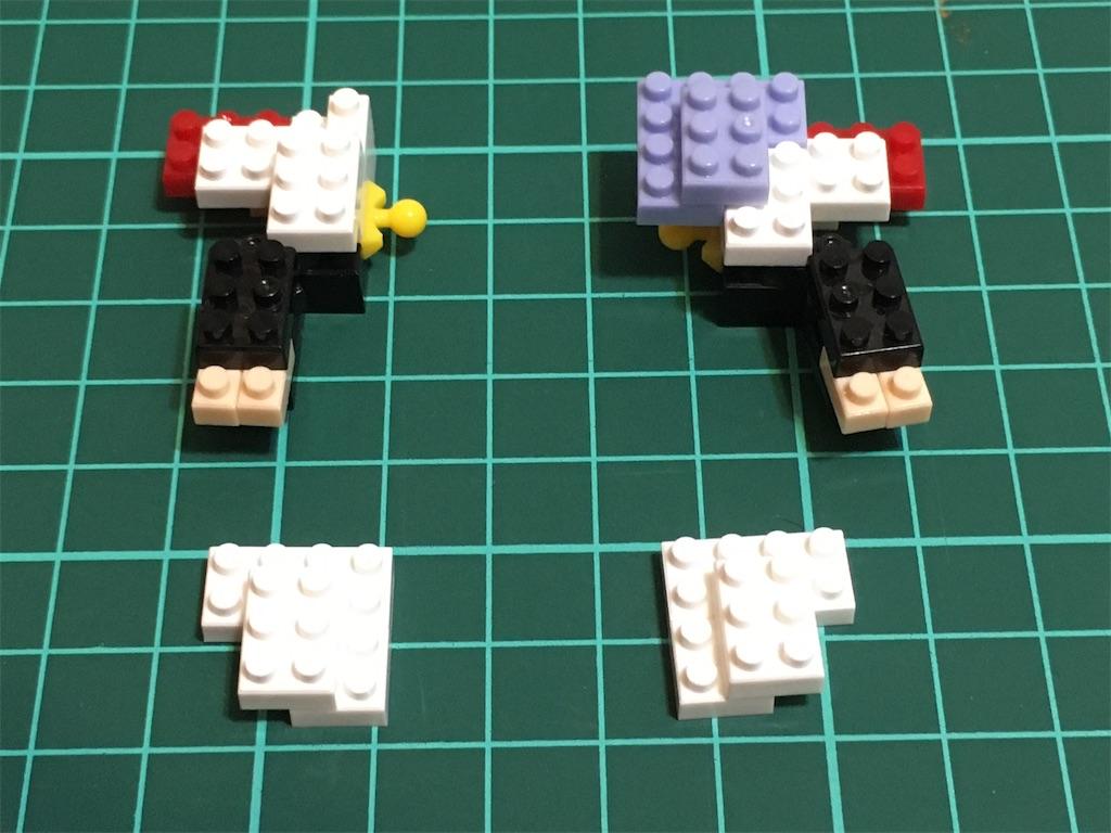 f:id:wakuwaku-sniper:20200406232032j:image