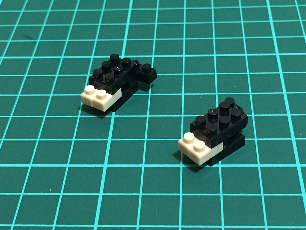 f:id:wakuwaku-sniper:20200406232126j:image