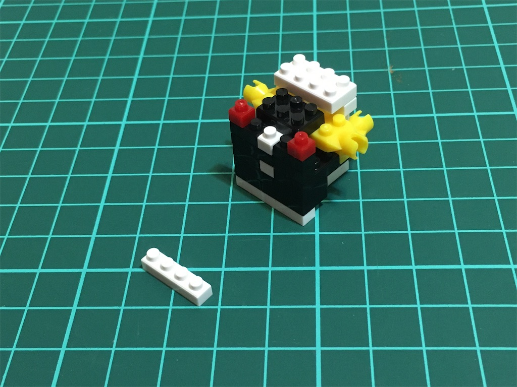 f:id:wakuwaku-sniper:20200406234736j:image