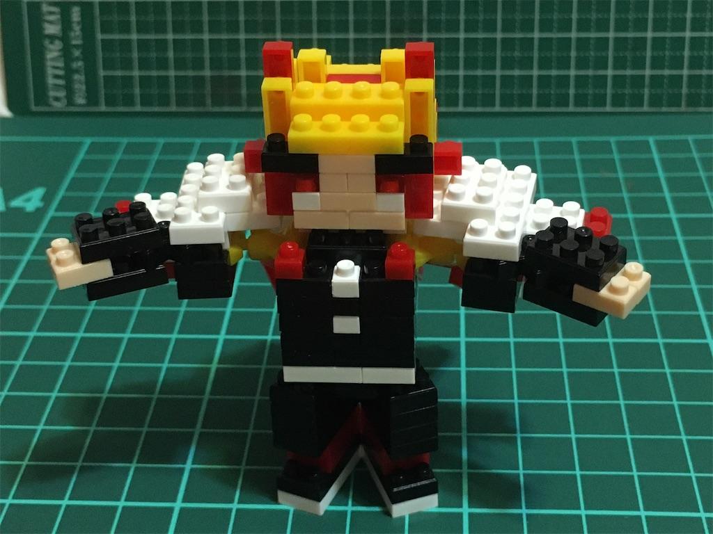 f:id:wakuwaku-sniper:20200406235906j:image