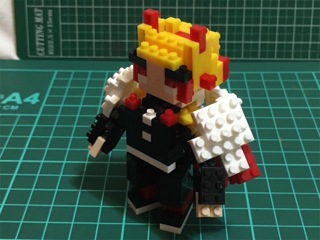 f:id:wakuwaku-sniper:20200406235925j:image