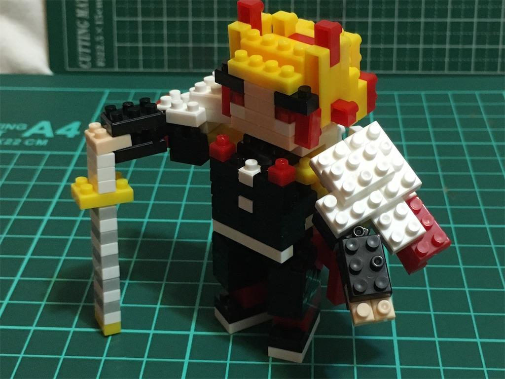 f:id:wakuwaku-sniper:20200406235930j:image