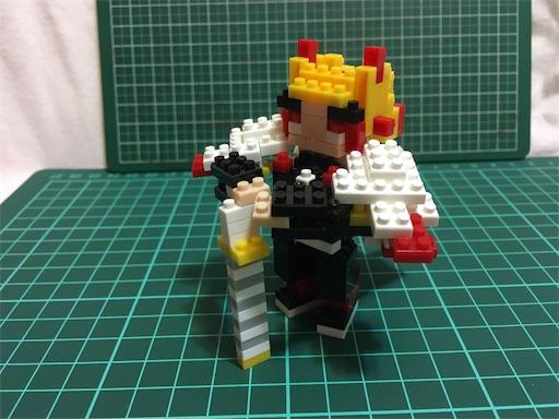 f:id:wakuwaku-sniper:20200412152709j:image