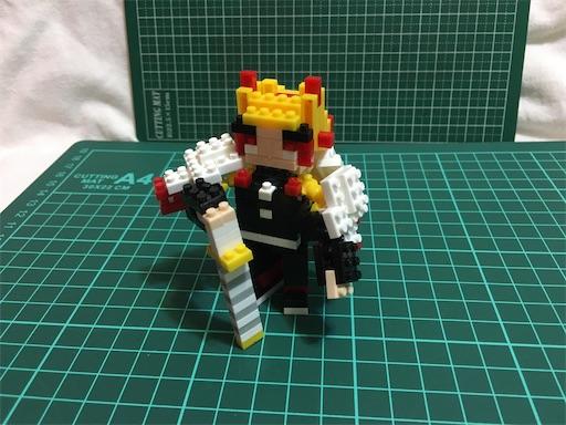 f:id:wakuwaku-sniper:20200412152853j:image