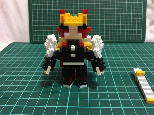 f:id:wakuwaku-sniper:20200412152912j:image
