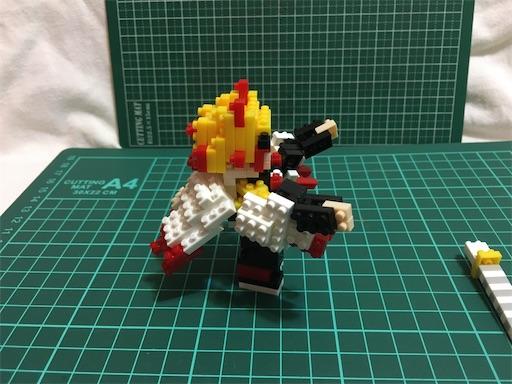 f:id:wakuwaku-sniper:20200412153033j:image