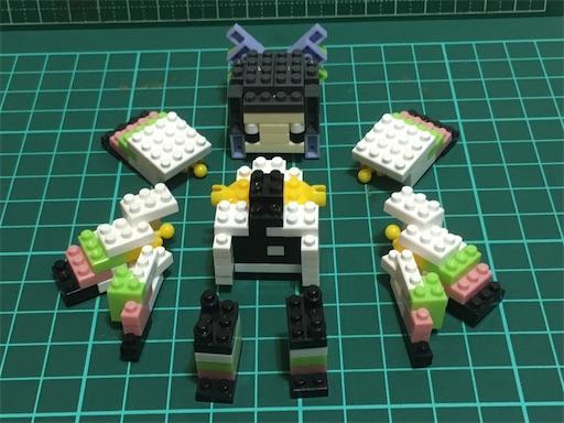 f:id:wakuwaku-sniper:20200412180346j:image