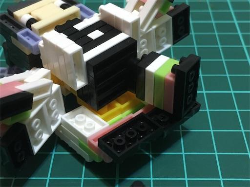f:id:wakuwaku-sniper:20200412180753j:image