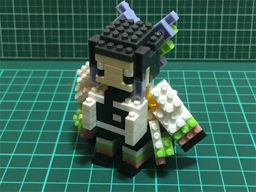 f:id:wakuwaku-sniper:20200412180835j:image