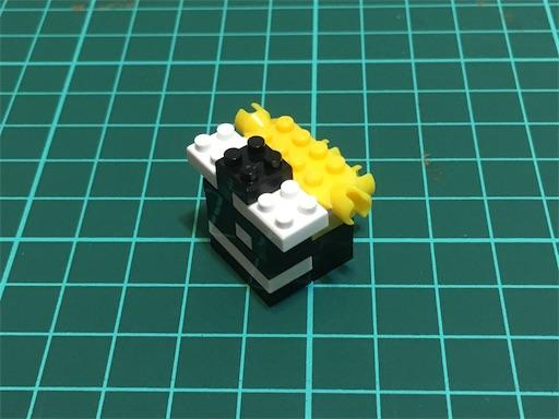 f:id:wakuwaku-sniper:20200412181335j:image