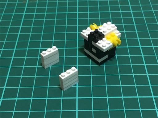 f:id:wakuwaku-sniper:20200412181358j:image