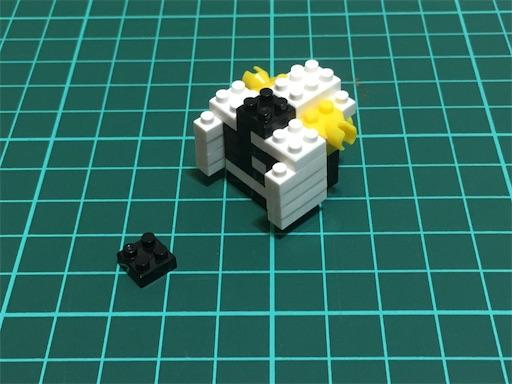 f:id:wakuwaku-sniper:20200412181422j:image