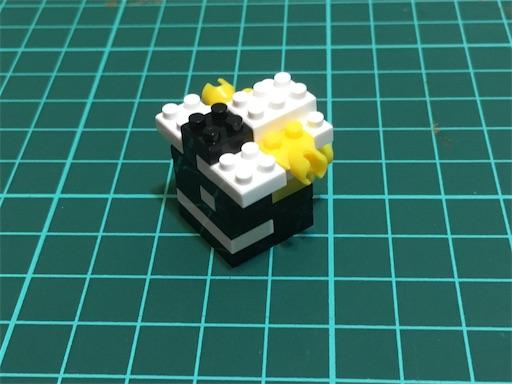 f:id:wakuwaku-sniper:20200412181448j:image