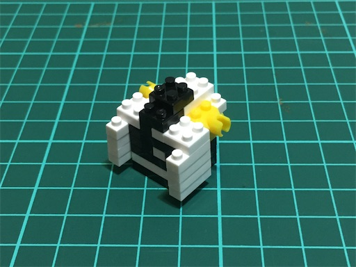 f:id:wakuwaku-sniper:20200412181452j:image