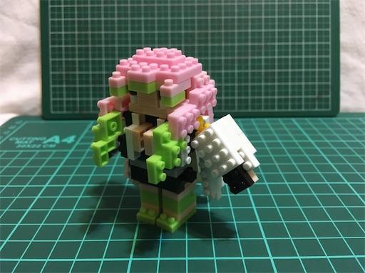f:id:wakuwaku-sniper:20200426220015j:image