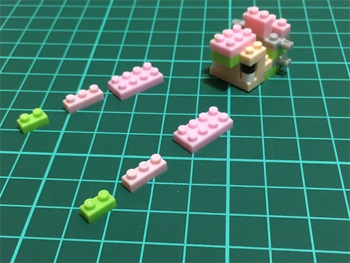 f:id:wakuwaku-sniper:20200426221722j:image