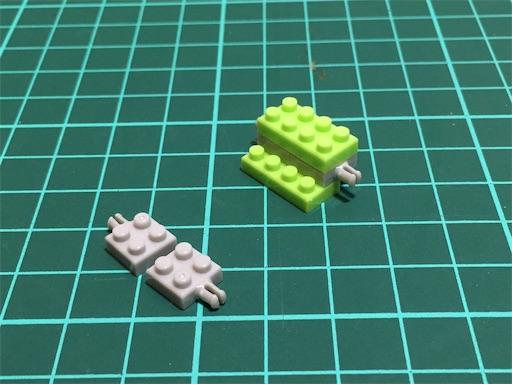 f:id:wakuwaku-sniper:20200426221733j:image