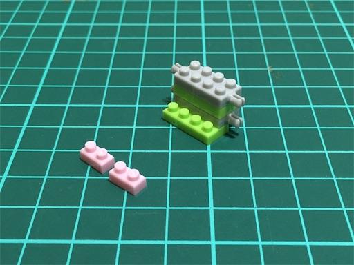 f:id:wakuwaku-sniper:20200426221741j:image