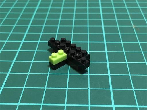 f:id:wakuwaku-sniper:20200426222330j:image
