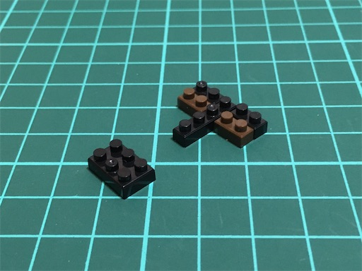 f:id:wakuwaku-sniper:20200426222341j:image