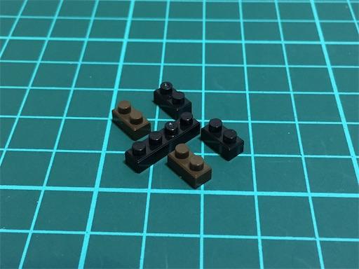 f:id:wakuwaku-sniper:20200426222348j:image