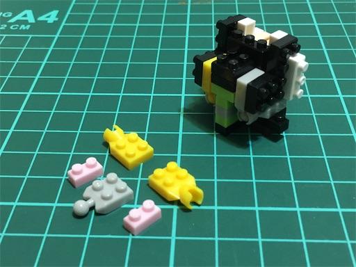 f:id:wakuwaku-sniper:20200426222634j:image