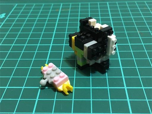 f:id:wakuwaku-sniper:20200426222638j:image