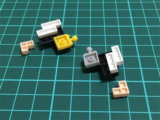 f:id:wakuwaku-sniper:20200426222644j:image