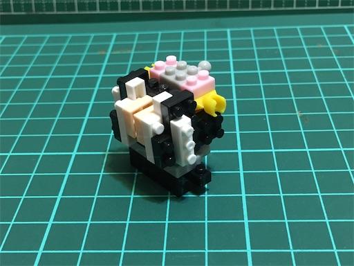 f:id:wakuwaku-sniper:20200426222710j:image