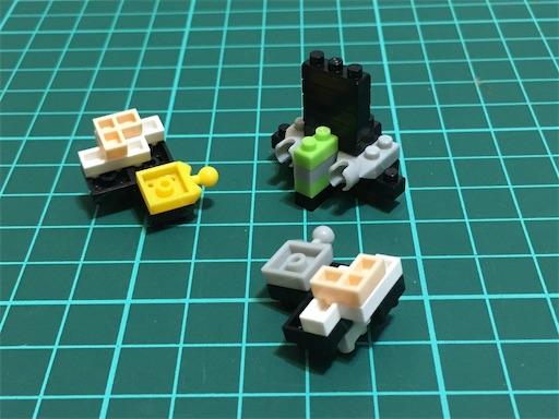 f:id:wakuwaku-sniper:20200426222722j:image