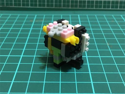 f:id:wakuwaku-sniper:20200426222752j:image
