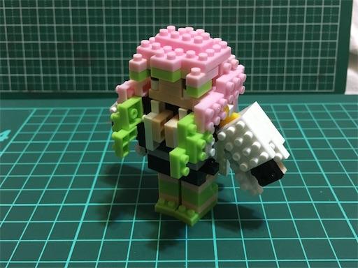 f:id:wakuwaku-sniper:20200426223740j:image