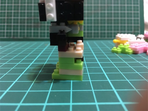f:id:wakuwaku-sniper:20200426223748j:image