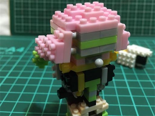 f:id:wakuwaku-sniper:20200426223755j:image