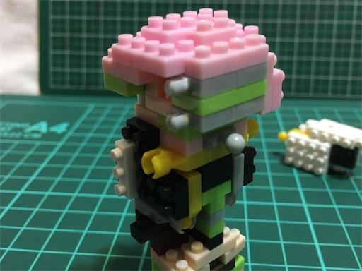 f:id:wakuwaku-sniper:20200426223759j:image