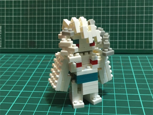 f:id:wakuwaku-sniper:20200524104726j:image