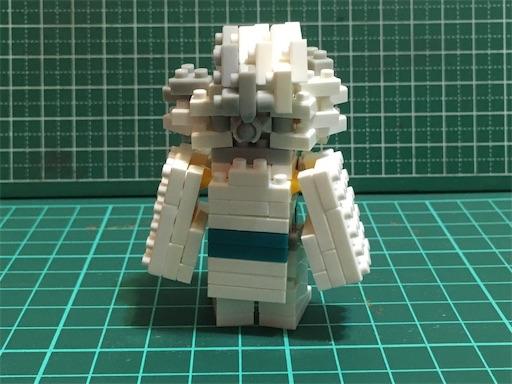 f:id:wakuwaku-sniper:20200524104731j:image